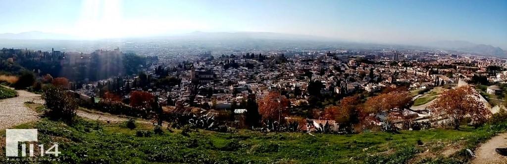 Granada12
