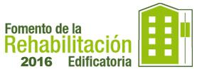 Fomento de la Rehabilitación Edificatoria